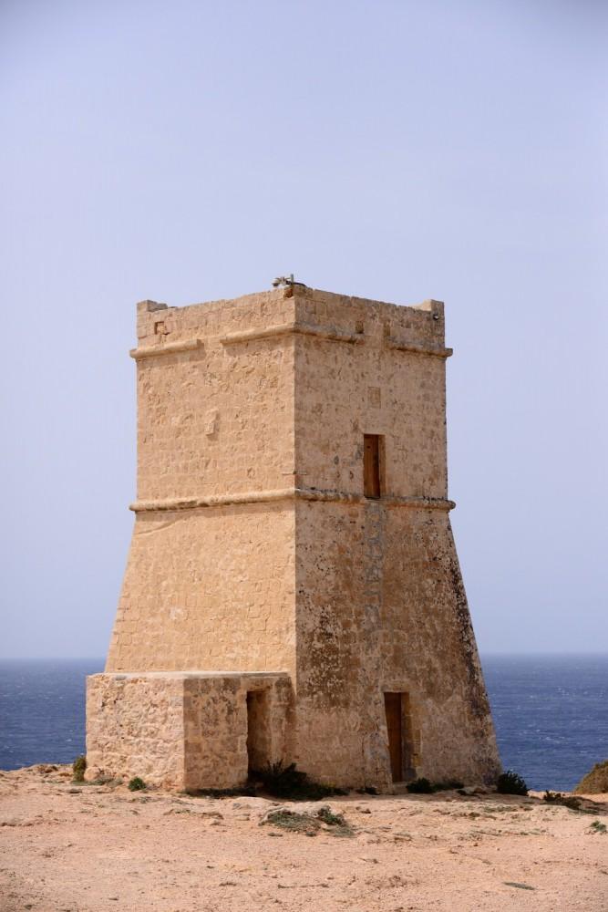 Malta - 7223
