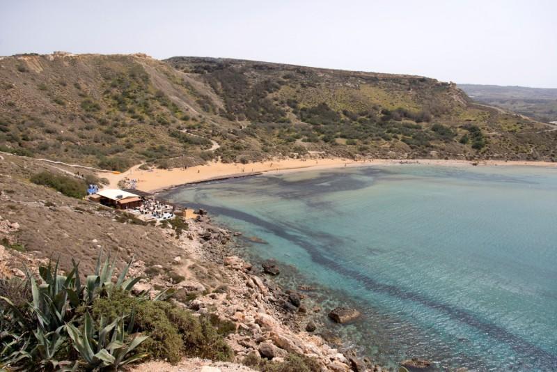 Malta - 7224