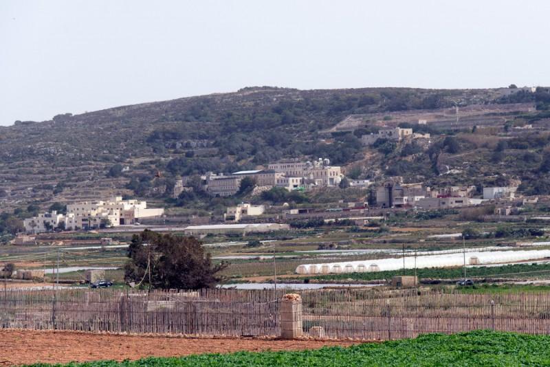 Malta - 7235