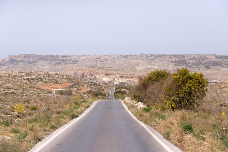 Malta - 7239