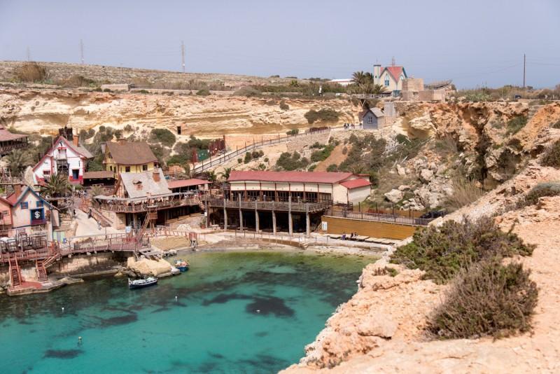Malta - 7251