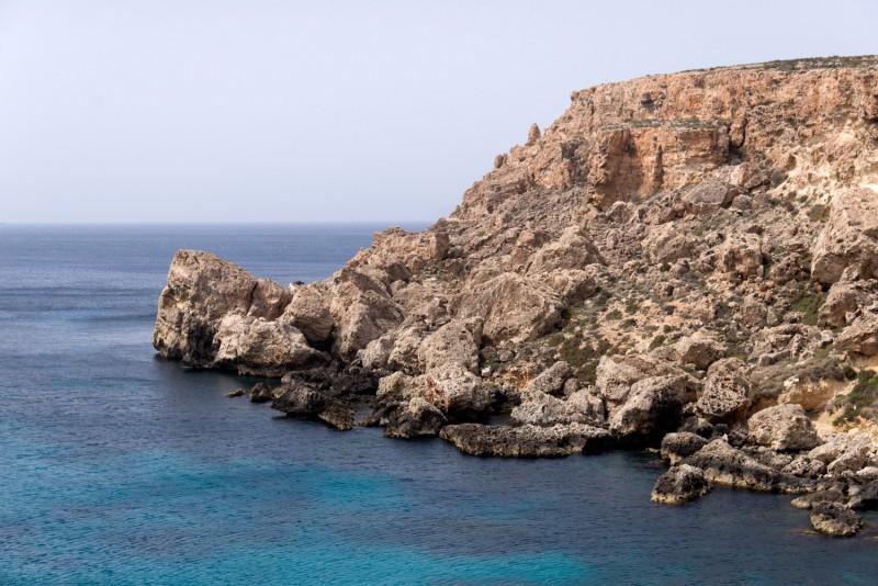 Malta - 7252