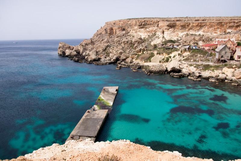 Malta - 7253