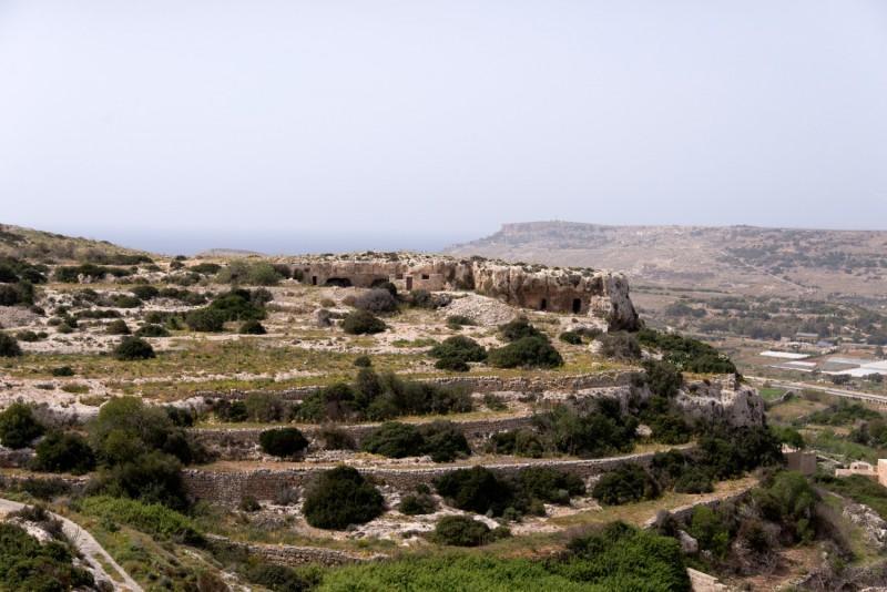 Malta - 7254