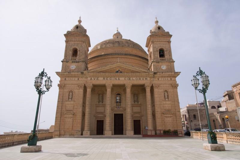 Malta - 7262