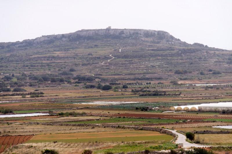 Malta - 7263