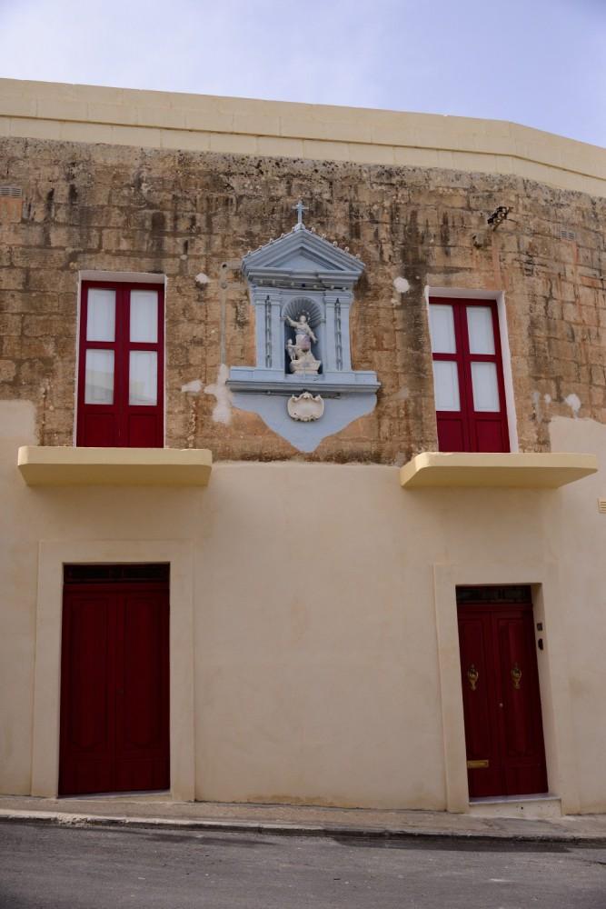 Malta - 7269