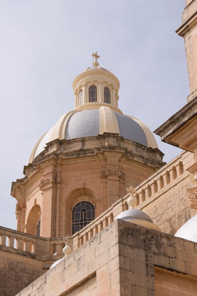 Malta - 7272