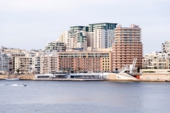 Malta - 7053