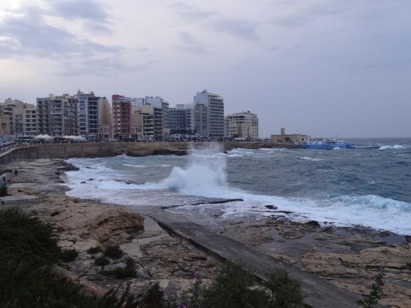 Malta - 01516