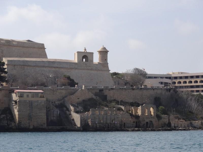 Malta - 01545