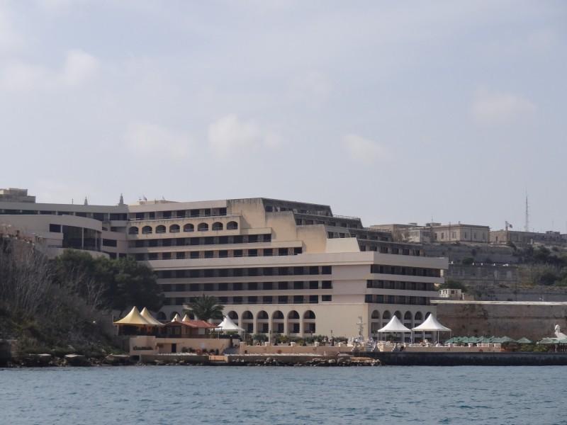 Malta - 01546