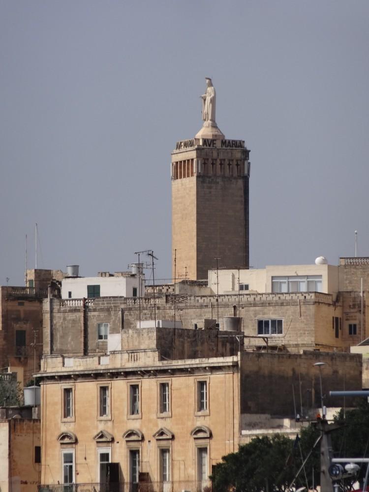 Malta - 01556
