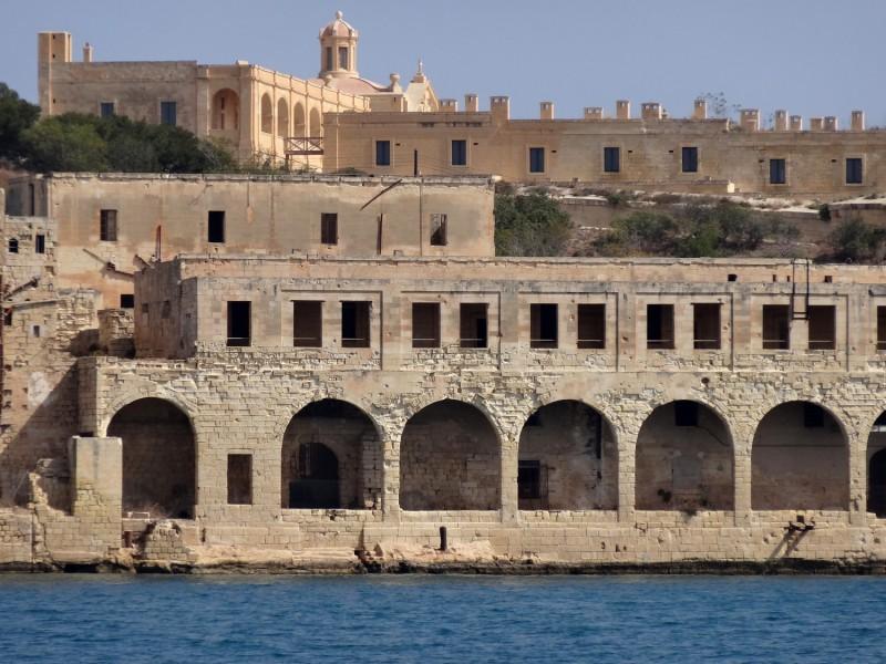 Malta - 01559