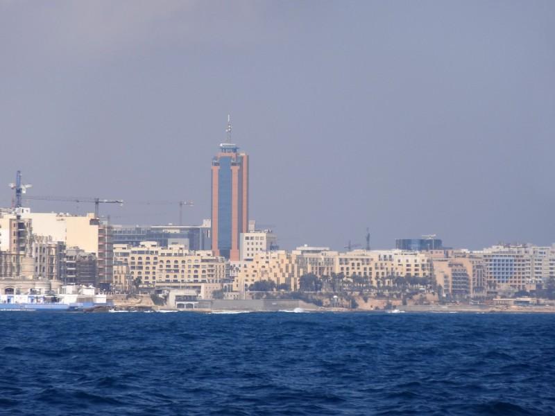 Malta - 01568