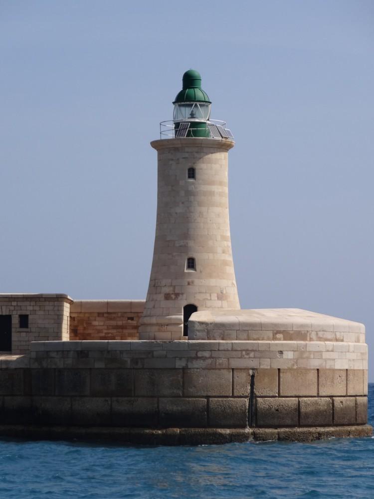 Malta - 01570