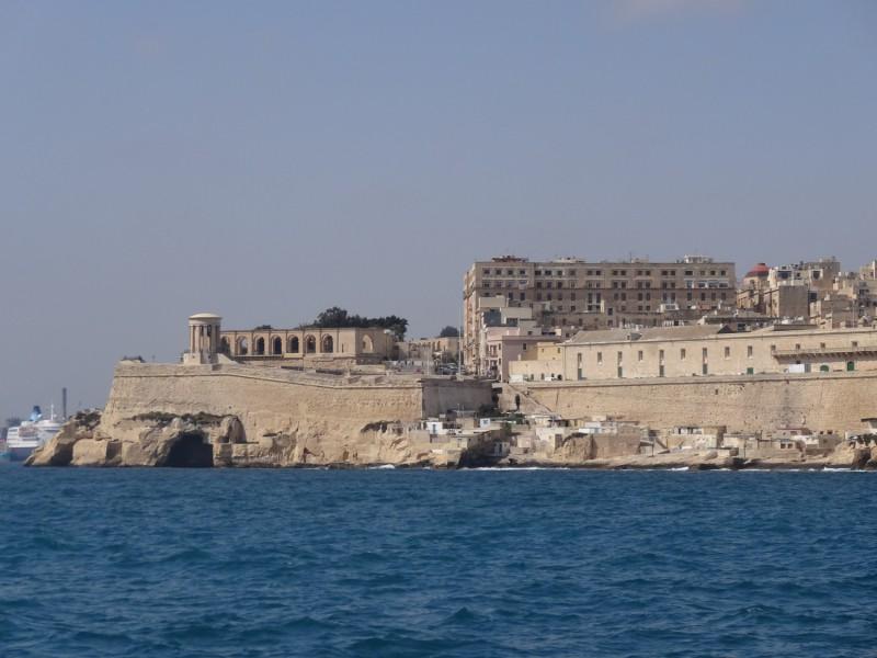 Malta - 01571