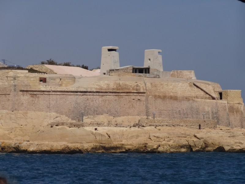 Malta - 01574