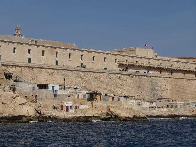 Malta - 01579