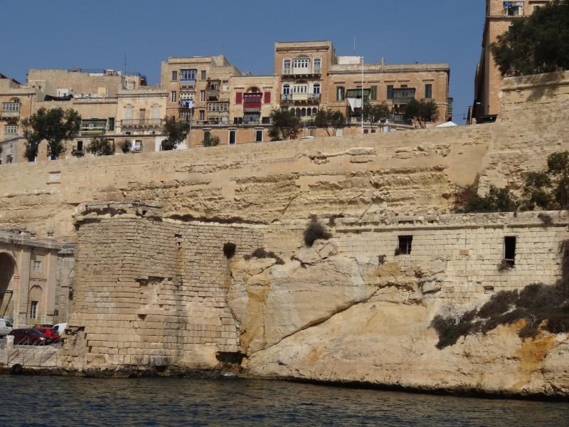 Malta - 01582
