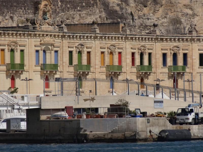 Malta - 01598