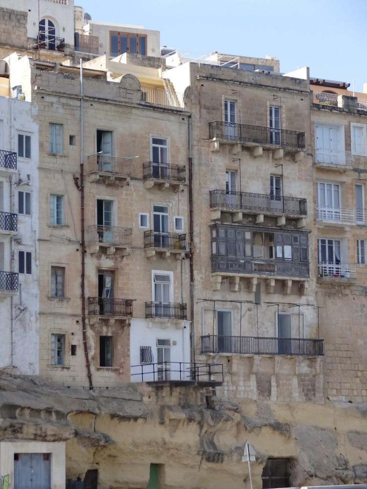 Malta - 01612