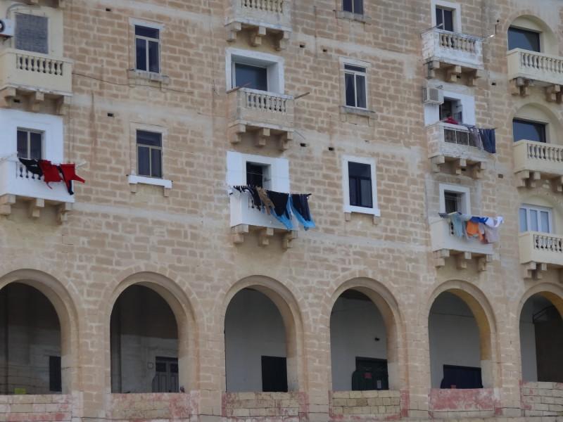 Malta - 01613