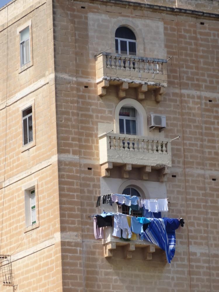 Malta - 01615