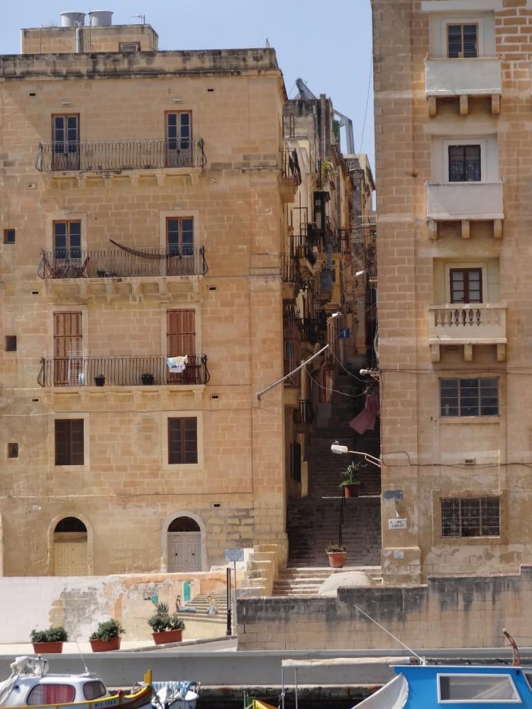 Malta - 01619