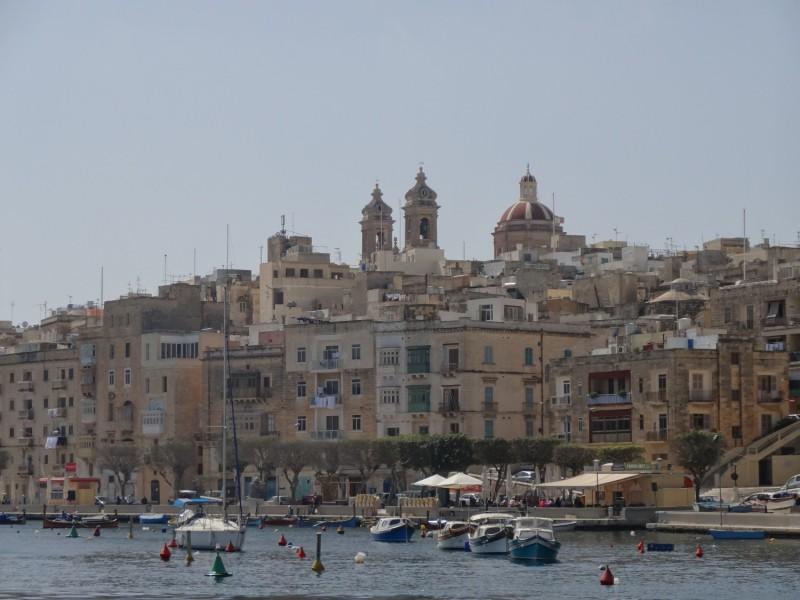 Malta - 01620