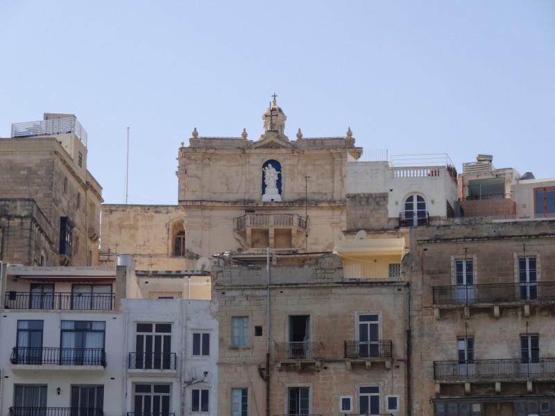 Malta - 01622
