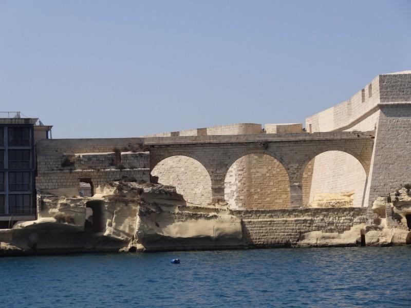 Malta - 01626