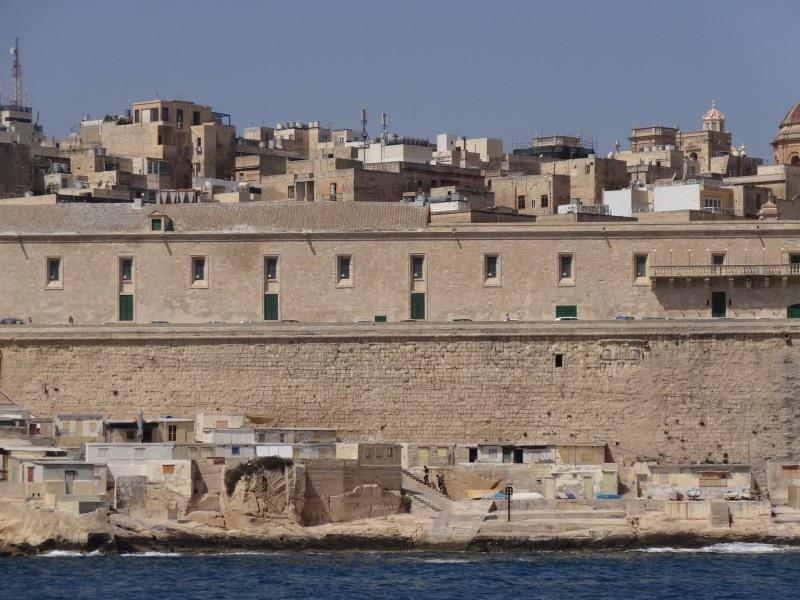 Malta - 01638