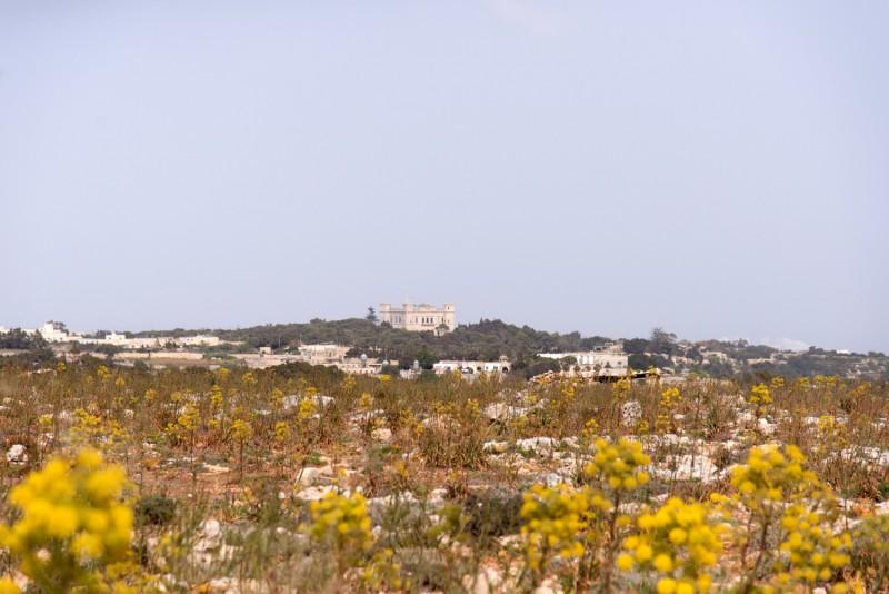 Malta - 7282
