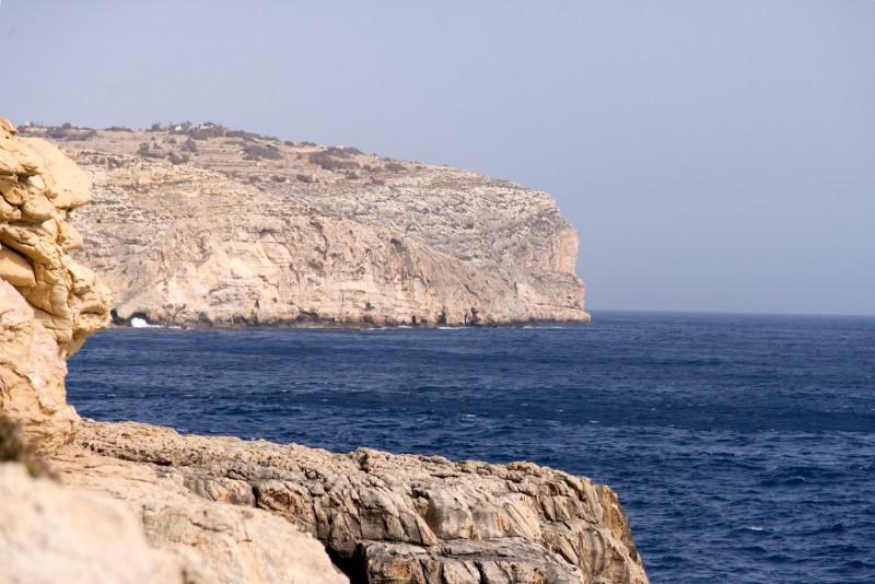 Malta - 7301