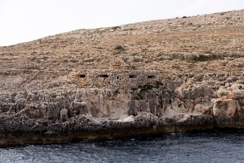 Malta - 7323