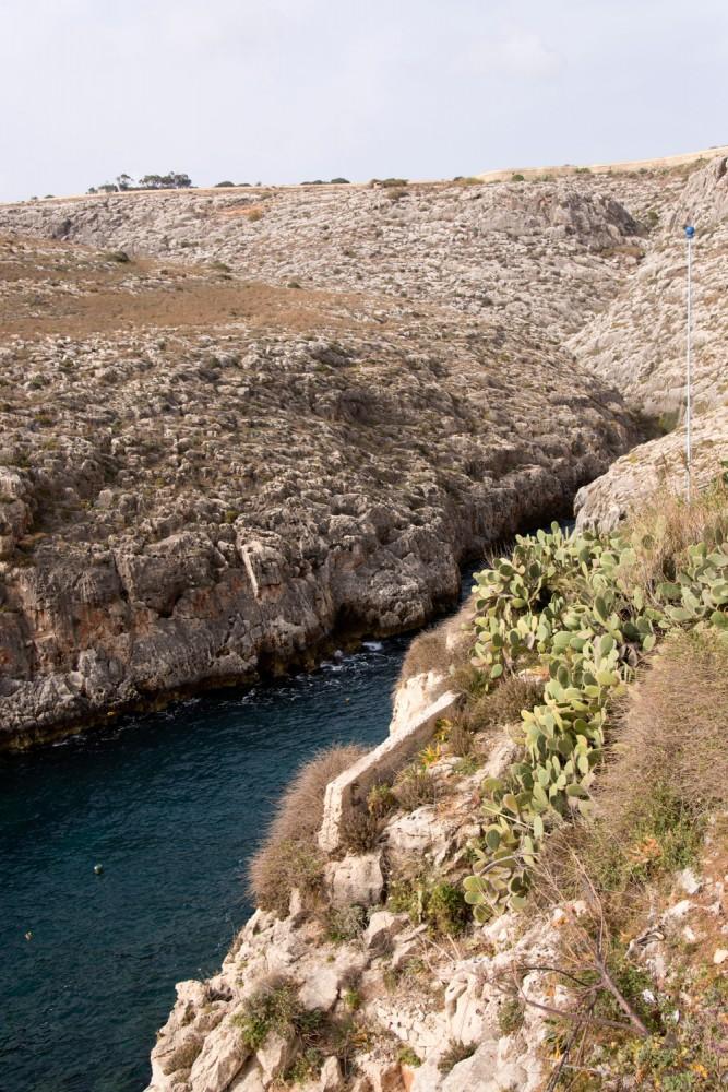 Malta - 7325
