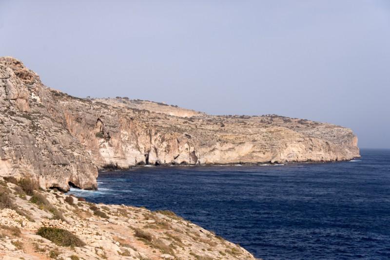 Malta - 7333