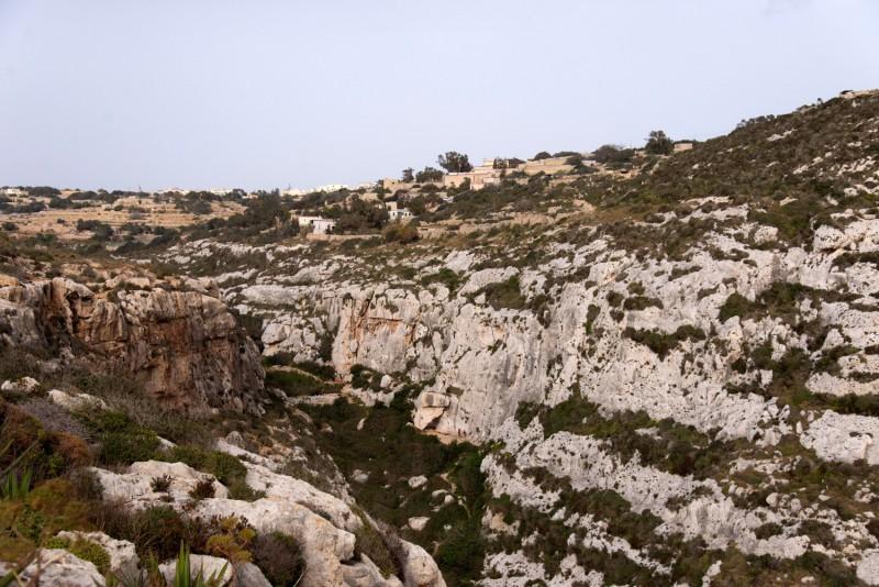 Malta - 7337