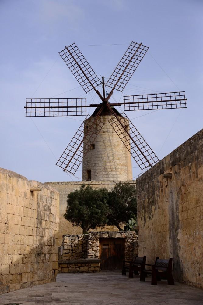 Malta - 7344