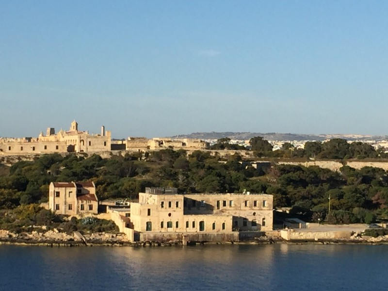 Malta - 1292