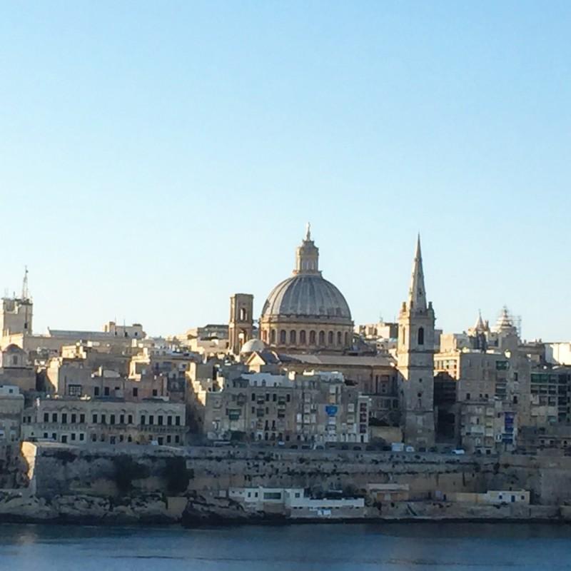 Malta - 1295
