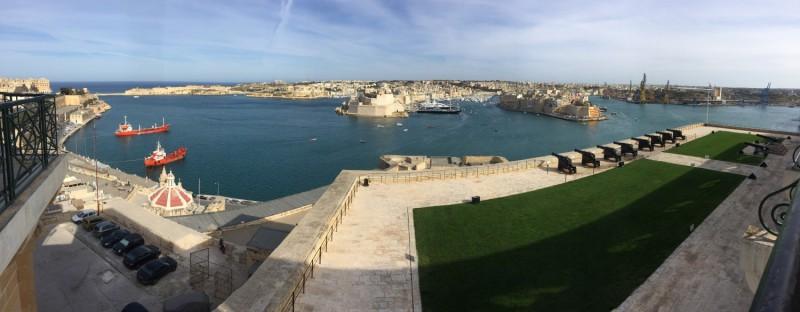 Malta - 1305