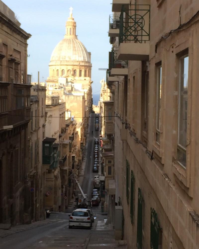 Malta - 1309