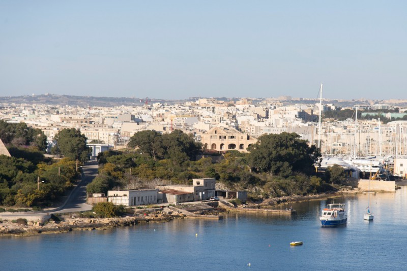 Malta - 6767
