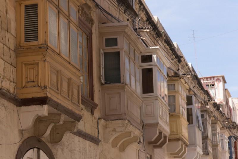 Malta - 6771