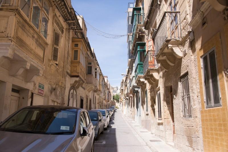 Malta - 6774