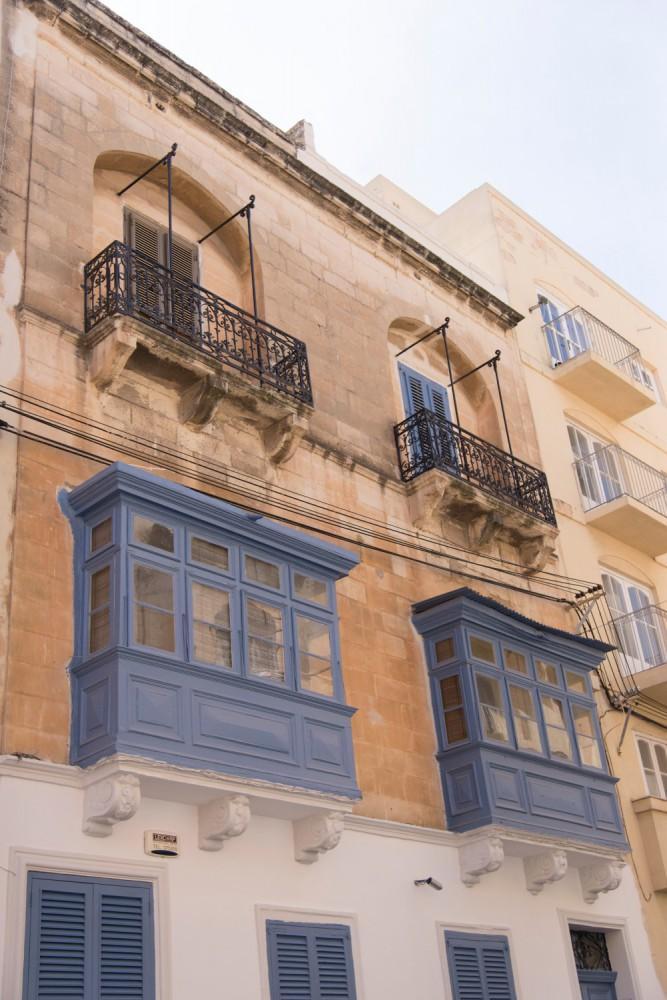Malta - 6783