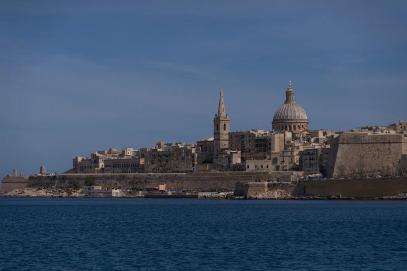 Malta - 6826