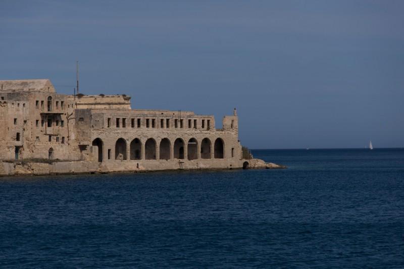 Malta - 6830